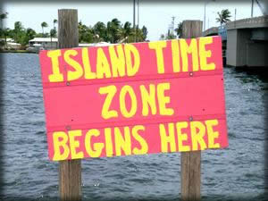 island_time_zone.jpg