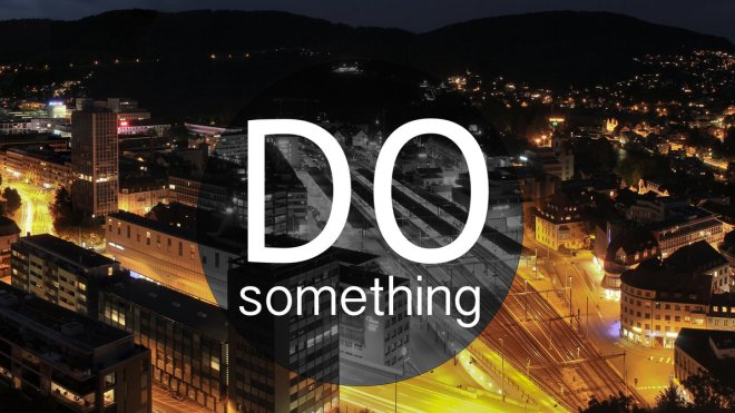 do_something_hd_wallpaper_by_vtahlick-d5szs0l